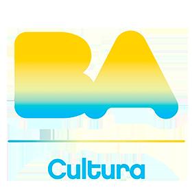 Ministro de Cultura
